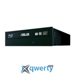 ASUS Blu-Ray/HD-DVD BW-16D1HT/BLK/B/AS