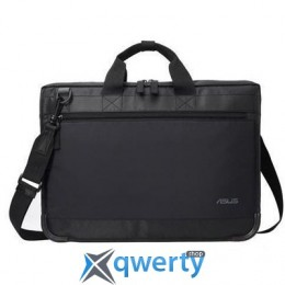 ASUS 15 HELIOS II CARRY Bag (90-XB3Z00BG00010-) (U0034929)