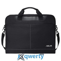 ASUS 16 NEREUS carry bag (90-XB4000BA00010-) (U0034930)