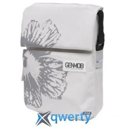 Golla 11' G BAG ZOE /grey (G1289) (U0056364)