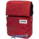 Golla 11' G BAG ZOE /red (G1288) (U0056363)