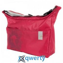 Golla 15' Carmel /Pink (CG1004) (U0056371)