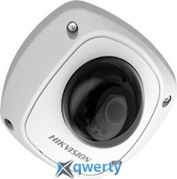 Hikvision DS-2CD2512F-IWS (4 мм)