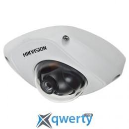 Hikvision DS-2CD7153-E