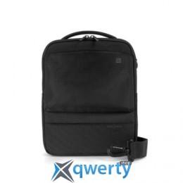 Tucano 10' Dritta Vertical Notebook-iPad/Black (BDRV) (U0056381)