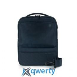 Tucano 10' Dritta Vertical Notebook-iPad/Blue (BDRV-B) (U0056382)