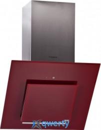 Pyramida HES 30 (D-600mm) RED/AJ
