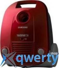 Samsung VCC4142V34/SBW