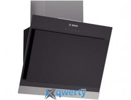 Bosch DWK06G660