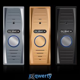 Slinex-ML-15HR