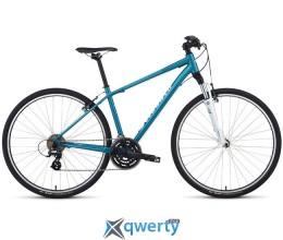 Велосипед Specialized ARIEL'13