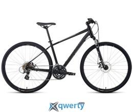 Велосипед Specialized ARIEL DISC 2014