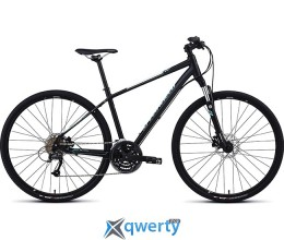 Велосипед Specialized ARIEL SPORT DISC INT 2014