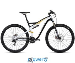 Велосипед Specialized CAMBER FSR EXPERT 29'12