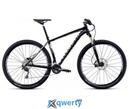 Велосипед Specialized CRAVE 29 2014