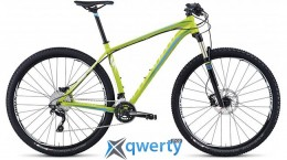 Велосипед Specialized CRAVE COMP 29 2014