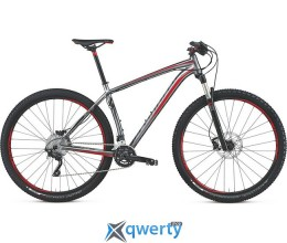 Велосипед Specialized CRAVE EXPERT 29 2014