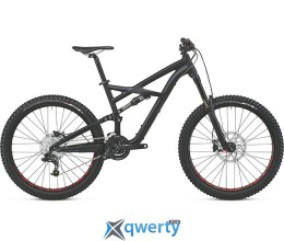 Велосипед Specialized ENDURO FSR COMP 2014