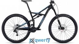 Велосипед Specialized ENDURO FSR COMP 29 2014
