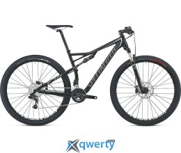 Велосипед Specialized EPIC FSR COMP 29 2014