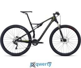 Велосипед Specialized EPIC FSR COMP CARBON 29 2014