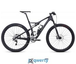 Велосипед Specialized EPIC FSR EXPERT CARBON 29 2014