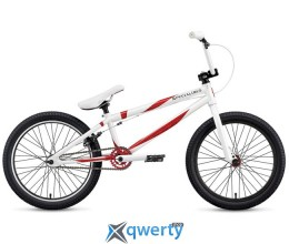 Велосипед Specialized FUSE 3'10