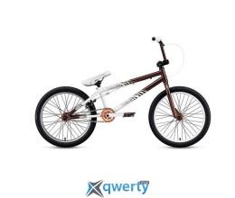 Велосипед Specialized FUSE 4'09
