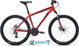 Велосипед Specialized Hardrock DISC 2014