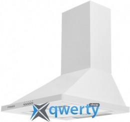 Pyramida KH 50 (1000) white