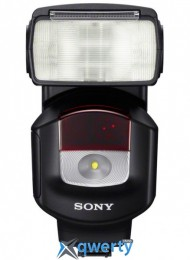 Sony HVL-F43M Официальная гарантия!