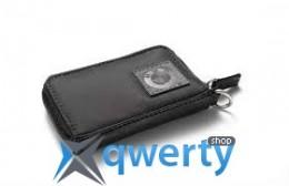 Футляр для ключей BMW Motorrad Key Case Urban (76 73 8 532 589)