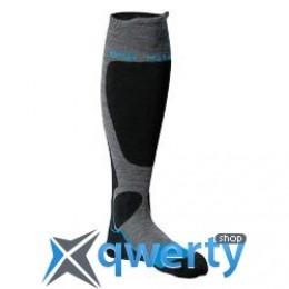 Носки BMW Short Functional Motorcycle Socks (размер 42-44) (76238532369)