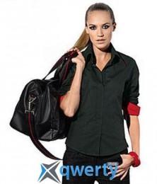 Женская блузка BMW M Casual Ladies' Shirt (размер L) (80140446839)