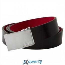 Ремень BMW M Belt (80212147062)