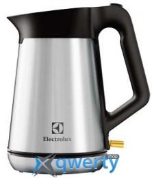 Electrolux EEWA5300
