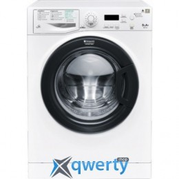 Hotpoint-Ariston WMSF 6031 B UA