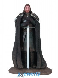 Фигурка Dark Horse A Game of Thrones - Ned Stark