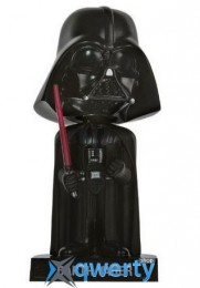Фигурка Star Wars - Darth Vader Bobble-Head Figure