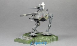 Фигурка HASBRO STAR WARS AT-AP