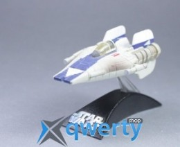 Фигурка HASBRO STAR WARS BLUE A-WING FIGHTER