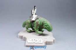Фигурка HASBRO STAR WARS DEWBACK