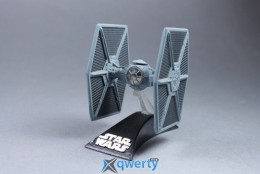 Фигурка HASBRO STAR WARS IMPERIAL TIE FIGHTER