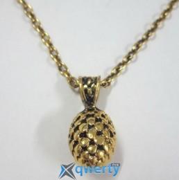 Медальон Game of Thrones Dragon Egg