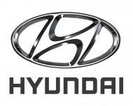 Hyundai01393-26813