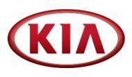 Kia26300-35503