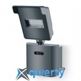 Maxus 1H 10W 4100K 220V (1-HD-001)