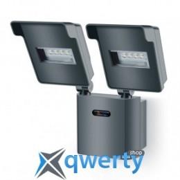 Maxus 2H 20W 4100K 220V (1-HD-002)
