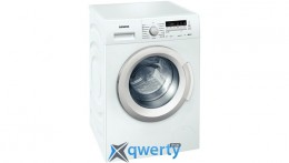 Siemens WS12K261BY