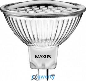 MAXUS 1-LED-201 (1-LED-201)